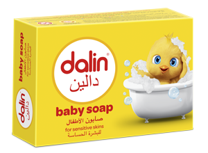Baby%20Soap.png