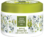 HAND%20AND%20BODY%20CREAM%20WITH%20NATURAL%20OLIVE%20OIL%20250%20ML%20.png