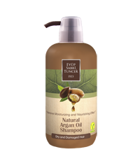 SHAMPOO%20WITH%20NATURAL%20ARGAN%20OIL.png