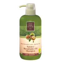 SHAMPOO%20WITH%20NATURAL%20MACADAMIA%20OIL%20.png