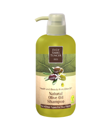 SHAMPOO%20WITH%20NATURAL%20OLIVE%20OIL.png