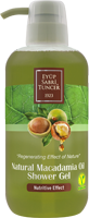 SHOWER%20GEL%20WITH%20NATURAL%20MACADAMIA%20OIL%20.png